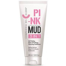 Pink Mud 3in1