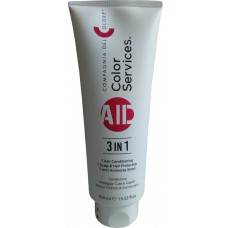 Crema Protectoare AID 3in1
