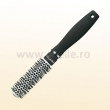 Perie Ceramic Grey Hot Styler