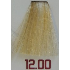 Vopsea par Luxury Greenlight Pacific Blond - 12.00
