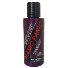 Vopsea directa semipermanenta Manic Panic Amplified - HOT HOT PINK