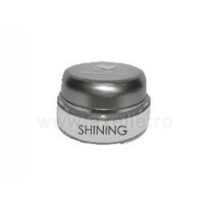 Gel UV Evershine Shining