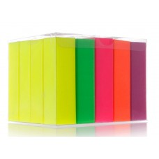 Buffer Block Fluo