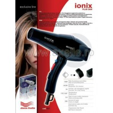 Foehn Ionix Plus 3600